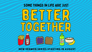 Events | Rock Springs Church